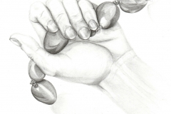 Hand_Kette